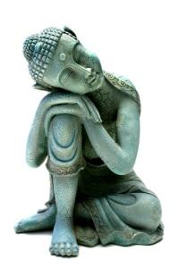 Daily Vipassana Meditation
