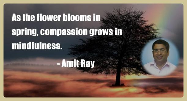 as_the_flower_blooms_in_spring,_inspirational_quote_110