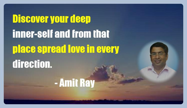 discover_your_deep_inner-self_inspirational_quote_67
