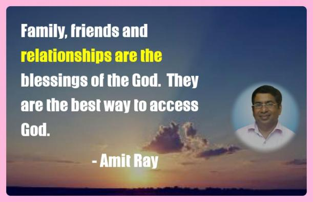 family,_friends_and_inspirational_quote_71