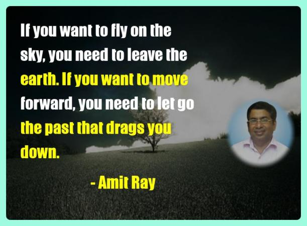if_you_want_to_fly_on_the_sky,_inspirational_quote_65