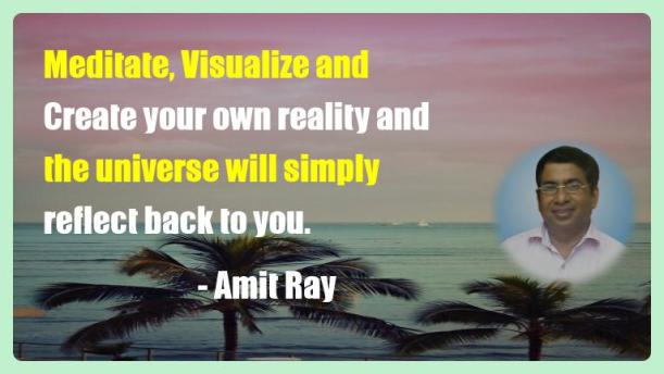 meditate,_visualize_and_create_inspirational_quote_89