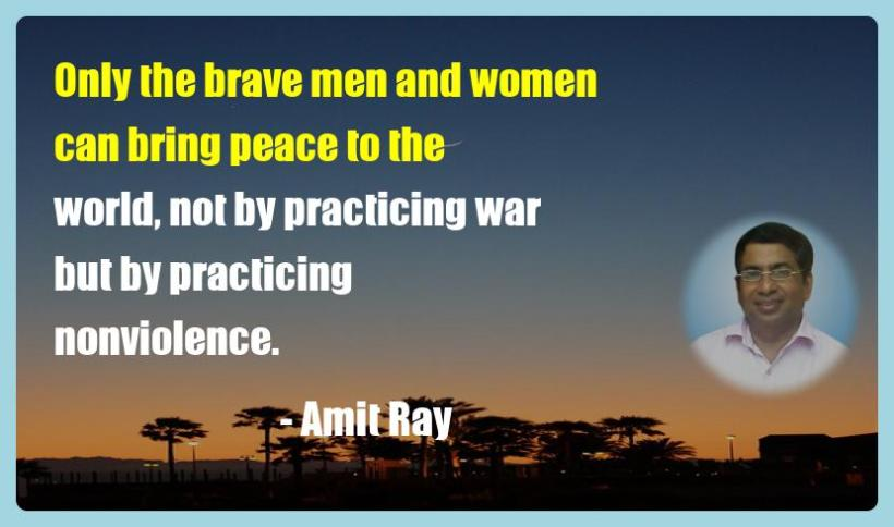 only_the_brave_men_and_women_inspirational_quote_78