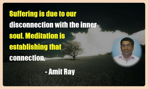 suffering_is_due_to_our_inspirational_quote_57